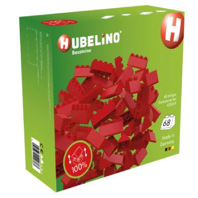 HUBELINO® kattotiilet, 68 kappaletta