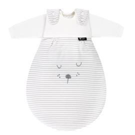 Alvi ® Baby-Mäxchen® Alkuperäiset kaksiosaiset kasvot 44 cm