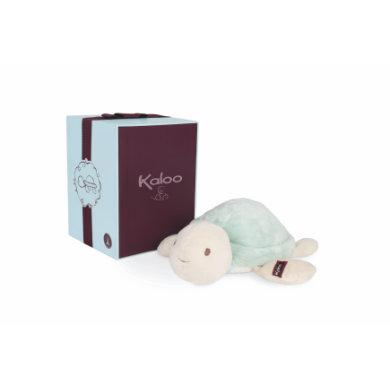 Kaloo® Les Amis S lasten rupikonna, 25 cm