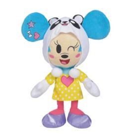 Simba Disney Tokyo Minnie -hiiri violetti, 45 cm