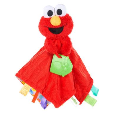 bright starts™ Kaisukangas Sesame Street Elmo