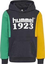 Hummel Presley Huppari, Blue Nights, 104