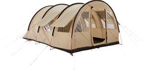 Grand Canyon Helena 5 Tent, mojave desert