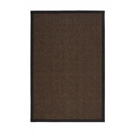 VM Carpet Tunturi matto, ruskea, ä˜ 160 cm