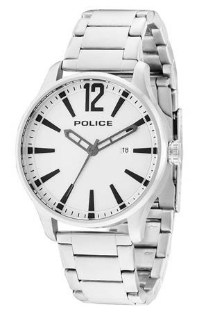 Miesten rannekello Police DALLAS PL.14764JS/04M