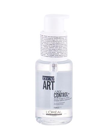 L´Orä©al Professionnel Tecni.Art Liss Control+ hiusseerumi 50 ml
