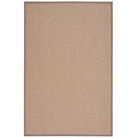 VM Carpet Tunturi matto, beige, ä˜ 240 cm