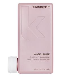 Kevin Murphy ANGEL.RINSE hoitoaine 250 ml