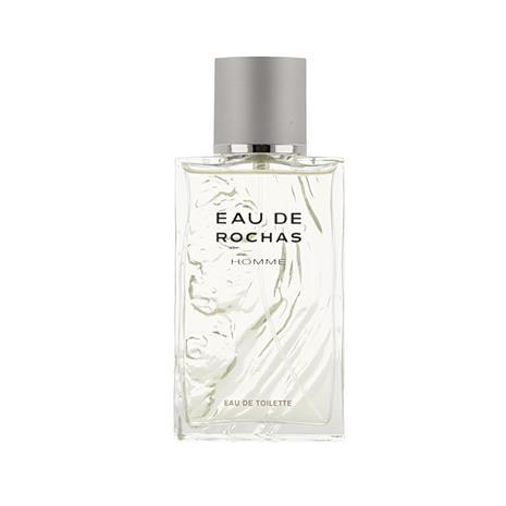 Rochas Eau De Rochas Homme EDT mihelle 100 ml