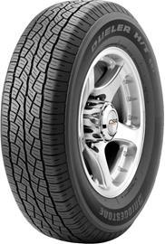 235/55R18 D687 100H Bridgestone