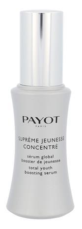 PAYOT Supreme Jeunesse Concenträ© ihoseerumi 30 ml