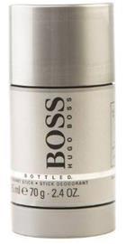 Hugo Boss deostick Bottled 75ml