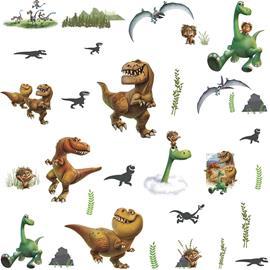 RoomMates Sisustustarrat Good Dinosaur