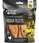 Prima Dog Rough fillets, Kanafilee 90 g