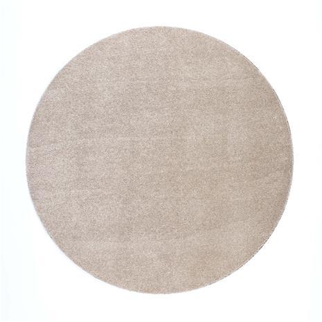 VM Carpet Silkkitie, matto 240 cm