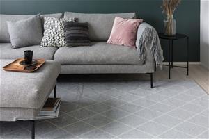 VM Carpet Salmiakki, matto 160 cm
