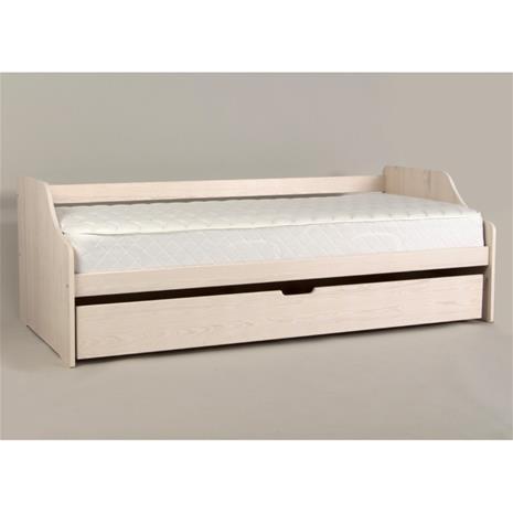 Sänky Vitoria 90x200 cm