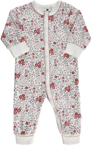 CeLaVi Pyjama, Withered Rose, 60