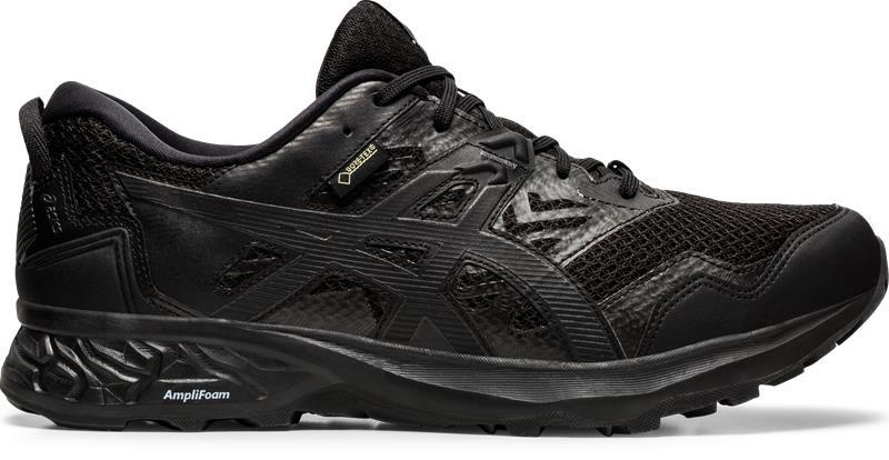 ASICS Gel-Sonoma 5 GTX miesten juoksukengät