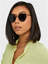NLY Accessories Sceleton Shades