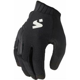 Sweet Protection Hunter Pro Gloves