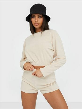 NLY Trend Cute Cozy Set
