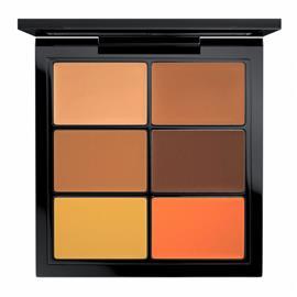 MAC Cosmetics Studio Fix Conceal + Correct Deep