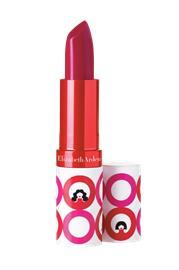 Elizabeth Arden Eight Hour Cream Lip Nour Lip SPF 15 Olimpia Zagnoli 3,7 g