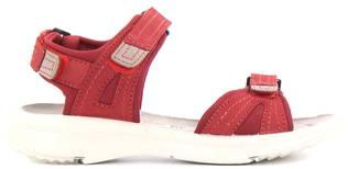 Marco Tozzi Sandaalit 28531-24 punainen