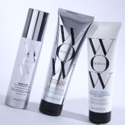 Color WOW Color Perfect Bundle for Fine/Normal Hair
