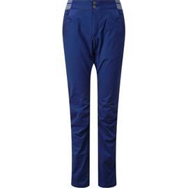 RAB Zawn Pants Womens