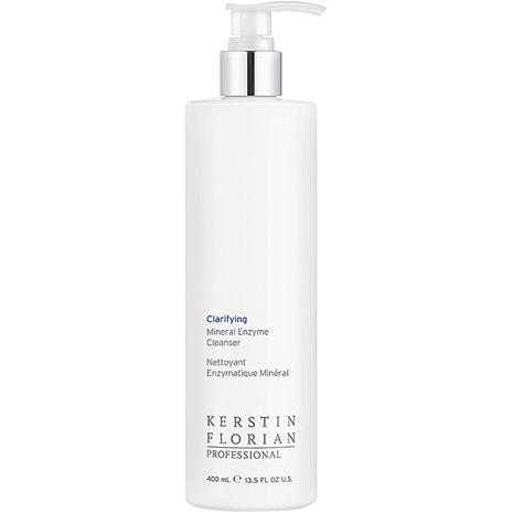 Kerstin Florian Clarifying Mineral Enzyme Cleanser - 400 ml