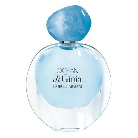 Giorgio Armani Ocean Di Gioia - EdP 30 ml