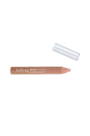 IsaDora Magic Powder Eye Shadow Pencil