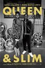 Queen & Slim (2019, Blu-Ray), elokuva