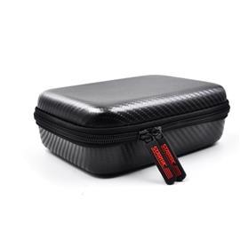 Vedenpitävä laukku DJI OSMO Pocket Gimble Kamera