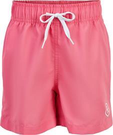 Color Kids Uimashortsit, Pink Lemonade, 92