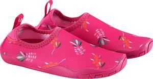 Reima Lean UV-Uimakengät, Berry Pink, 25