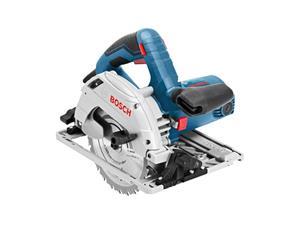 Pyörösaha Bosch GKS 55+ G Professional