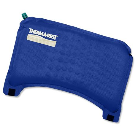 Therm-a-Rest Travel Seat, nautical blue