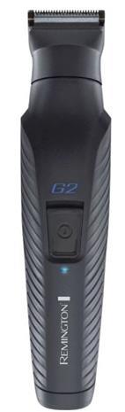 Remington PG2000 Graphite G2 Multitrimmer, monitoimitrimmeri