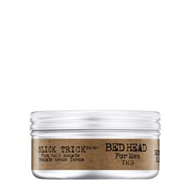TIGI Bed Head For Men Slick Trick Pomade 78g 75 ml