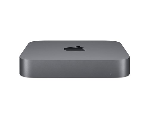 Apple Mac mini 2020 Z0ZT-MXNG2KS/A-003SE (i5-8500, 16 GB, 512 GB SSD, Mac OS), keskusyksikkö