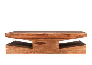 Sohvapöytä GOA 115x60 cm