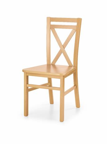 Dariusz 2 -tuoli, tammi