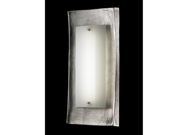 Honsel Calais 51501, led-seinävalaisin 42 cm
