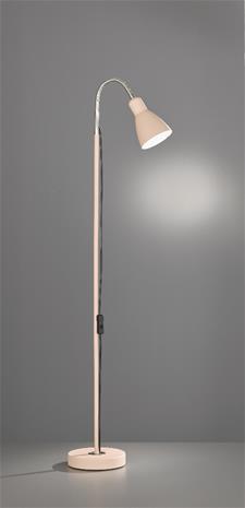 Honsel Lolland 40102, lattiavalaisin