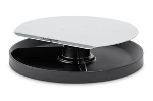 Kensington K52787WW SmartFit Spin2 Monitor Stand, monitoritaso