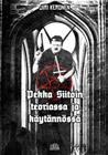 Pekka Siitoin teoriassa ja käytännössä (Jiri Keronen), kirja 9789527197219