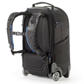 Think Tank StreetWalker V2.0 Rolling Backpack, kamerareppu